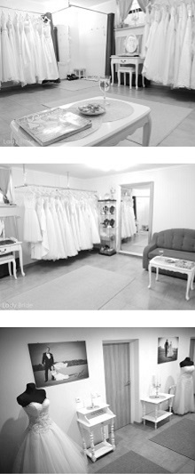 wedding-gown-dress-salon-shop-warsaw-220
